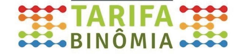 Aneel estuda implantar a tarifa binômia para todos os consumidores